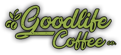 Goodlife Coffee Co – Wholesale Coffee Roaster, Distributor & Coffee Catering in New York City & NJ